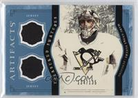 Marc-Andre Fleury /135