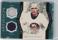 Mike Bossy /35