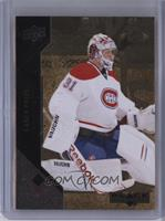 Carey Price /10