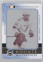 Brett Connolly /1