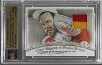 Calgary's First Stanly Cup /40 [ENCASED]