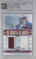 Patrick Roy /20 [ENCASED]