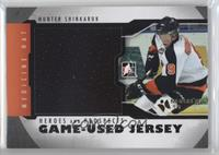Hunter Shinkaruk /1