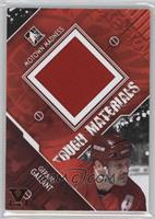 Gerard Gallant /1