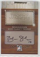 Brendan Shanahan