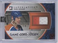 Mark Messier /1 [ENCASED]