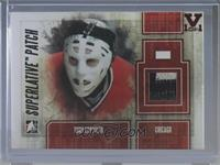 Tony Esposito [Noted] #/1