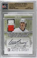 Mike Bossy [Uncirculated] #/19