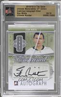 Stan Mikita /19 [ENCASED]