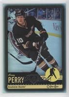 Corey Perry #/100
