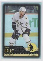 Trevor Daley #/100