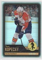 Tomas Kopecky /100
