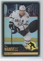 Tom Wandell #/100