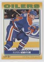Ryan Smyth