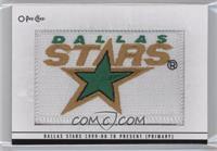 Dallas Stars 1999-00 to Present