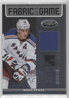 Marc Staal #/299