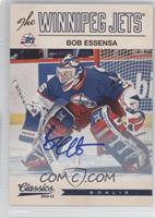 Bob Essensa