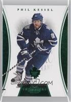 Phil Kessel [Noted] #/5