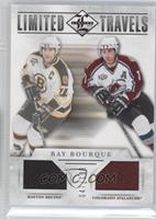 Ray Bourque #/199