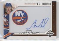 Matt Moulson /99
