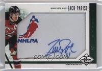 Zach Parise /5