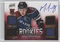 Mike Connolly #/249