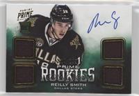 Reilly Smith #/249