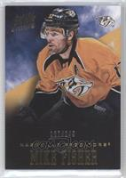 Mike Fisher /249