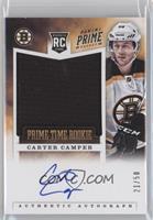 Carter Camper /50