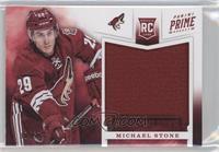 Michael Stone /99