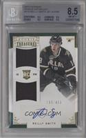 Rookie Treasures - Reilly Smith /499 [BGS 8.5]