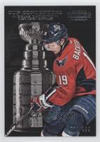 Nicklas Backstrom #/999