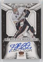 Jonas Hiller [EX to NM]