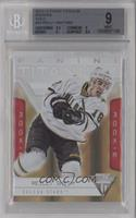 Reilly Smith /69 [BGS 9]