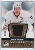 Ryan Getzlaf #/15