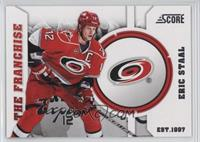 Eric Staal /5