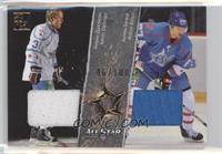Kevin Dallman, Anton Belov /100