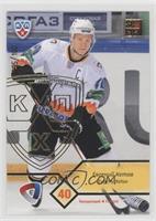 Evgeny Ketov /100