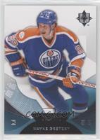 Wayne Gretzky /399