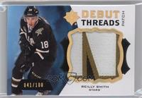 Reilly Smith #/100