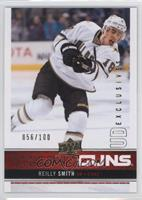 Reilly Smith /100
