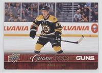 Torey Krug [Good to VG‑EX]