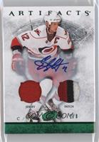 Eric Staal /8
