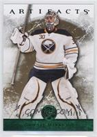 Ryan Miller [Noted] #/99