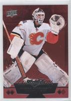 Triple Diamond - Miikka Kiprusoff /100