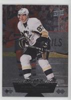 Single Diamond - Sidney Crosby