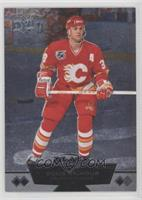 Triple Diamond - Doug Gilmour