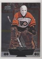 Triple Diamond - Pelle Lindbergh