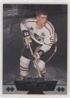 Quad Diamond NHL All-Star - Bobby Orr