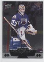 Quad Diamond NHL All-Star - Curtis Joseph